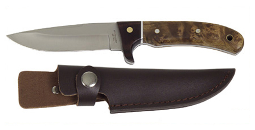 messer fischermesser j germesser fahrtenmesser knife jagd outdoormesser bowie ebay. Black Bedroom Furniture Sets. Home Design Ideas